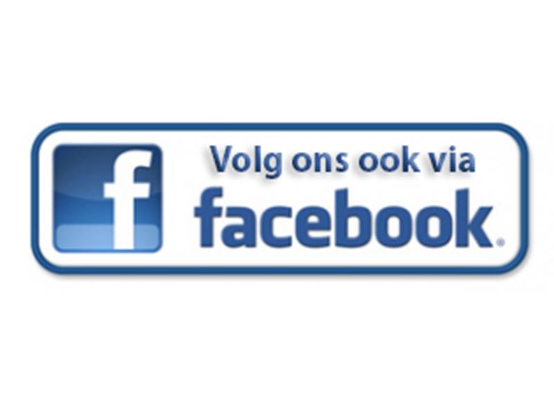 volg-ons